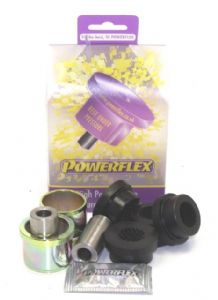Vauxhall Vectra C Powerflex Rear Toe Arm Outer Bushes PFR80-1214